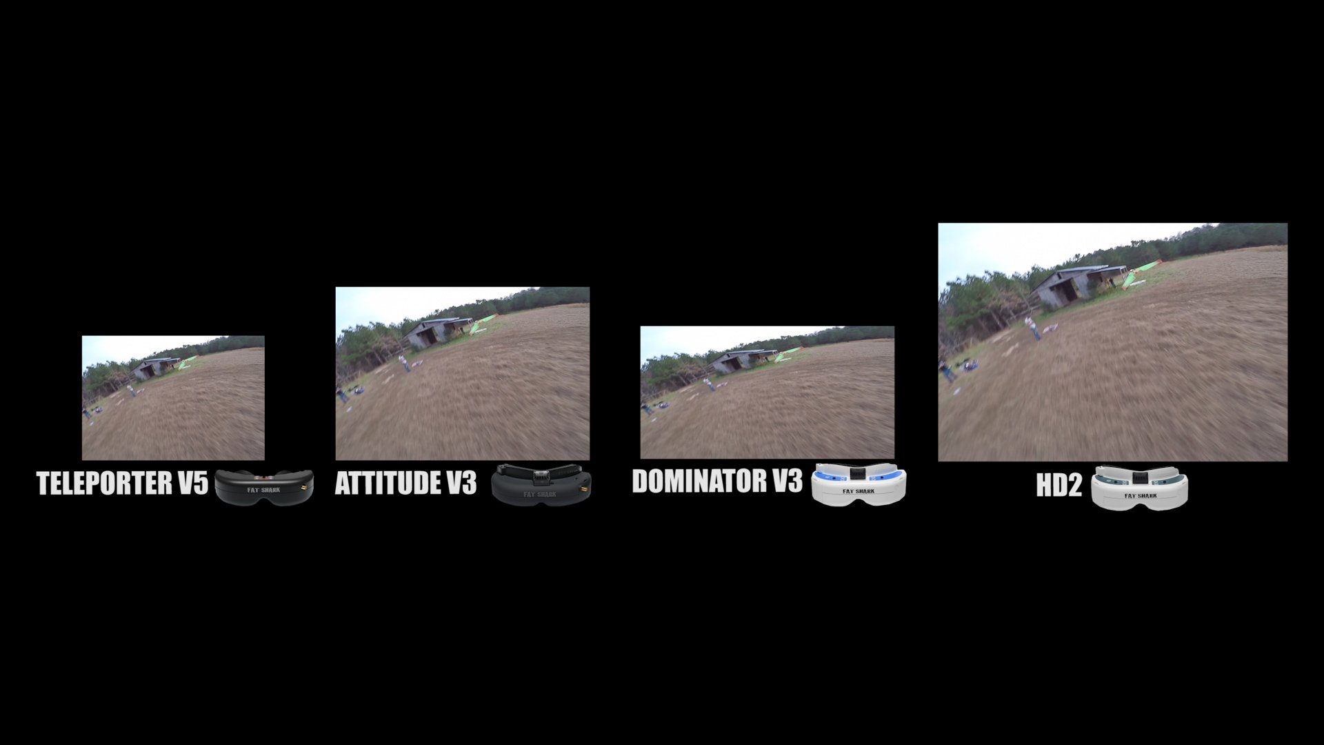 fpv flying with Fatshark Dominator Hd2 Or Dominator V3 on The Best Drones Of 2017 besides 136635 furthermore Flitetest Podcast besides Dji Released Its New Quadcopter Phantom 2 besides Afl 2016 Final The Results.
