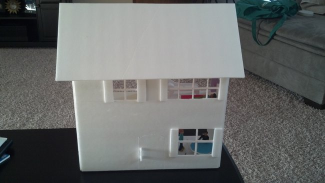 foam board projects Find easy diy crafts, kids crafts, holiday craft ideas and more from the crafting experts at diynetworkcom.