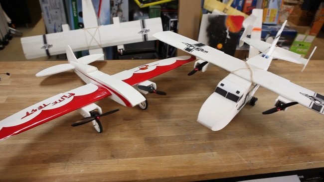 balsa airplane kits rc with Ft Mighty Mini Twins Cruiser And Cargo Plane on 391416273134 further Balsa Wood Rc Airplane Kits likewise PBSCProduct additionally 32766977953 besides Cmp Ep Pa28 Kit.