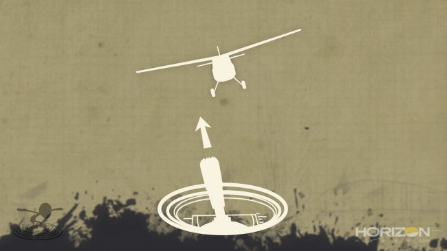 Flite Test - Pimousse - FPV DRONE AEROMODELISME