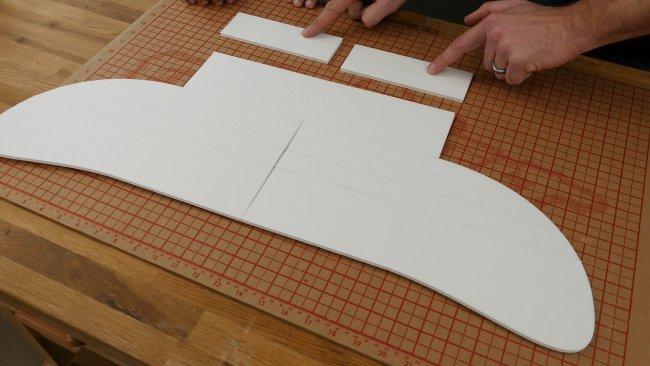 inventor ilogic pdf remove line weights
