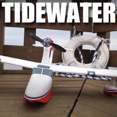 tidewater guys The franchise began its history in the south atlantic league in 1961 as the portsmouth-norfolk tides deciding he liked the alliteration of tidewater tides.