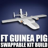 ft guinea pig build flite test